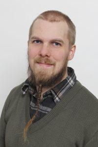 Aki Leppänen