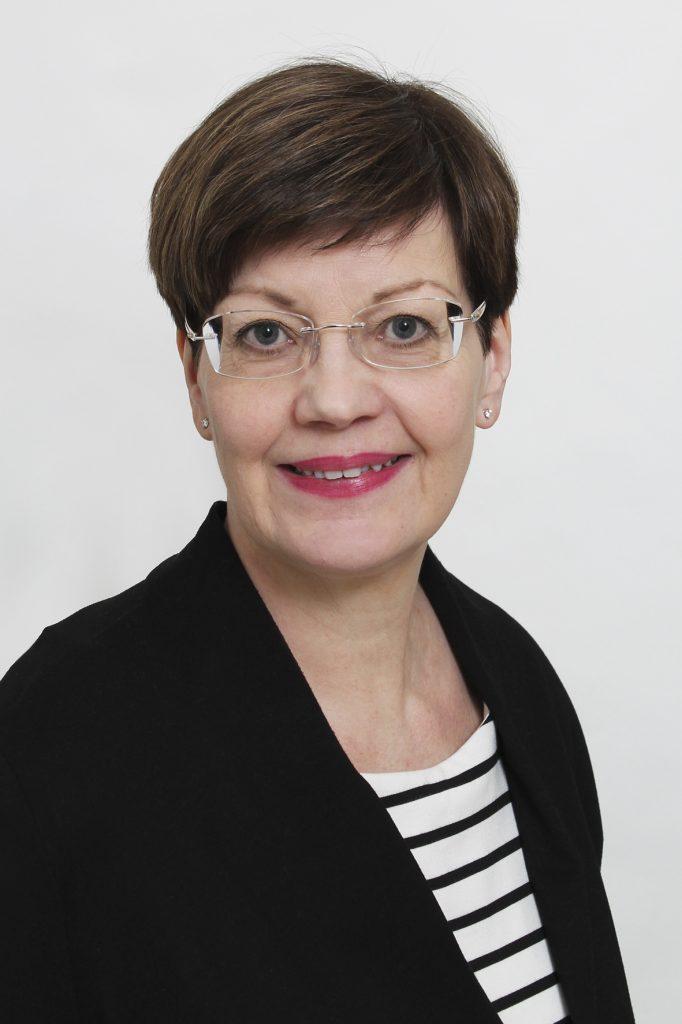 Hannele Palukka